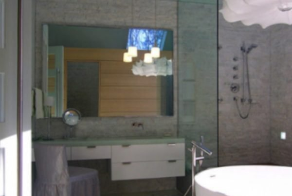 purchace-NY-bathroom-kng-opt