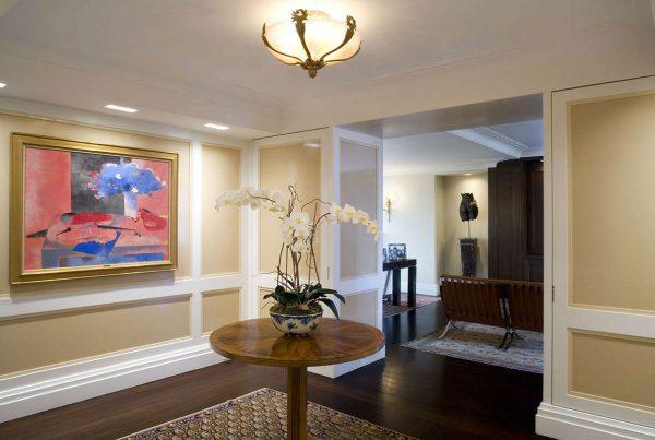New-York-Walnut-Brazilian-Floors-925-5th-Avenue