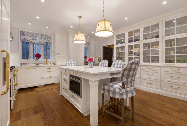 New-York-Kitchen-Remodel-1035-fifth-avenue-opt