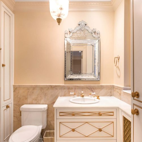 new-york-bathroom-remodel-1035-fifth-avenue-kng-opt