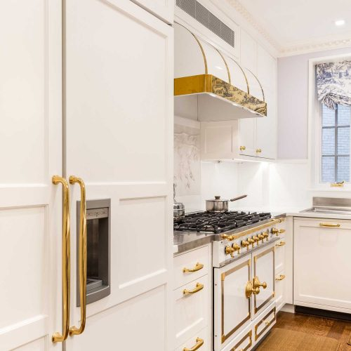 new-york-kitchen-remodel-1035-fifth-avenue-cabinets-kng-opt