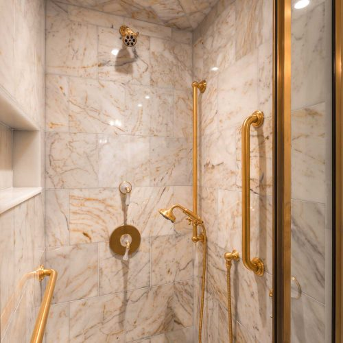 new-york-remodel-1035-fifth-avenue-bathroom-shower-kng-opt