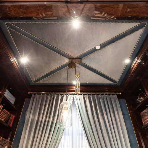 1134-east-23-street-brooklyn-ceiling-study-kng-opt