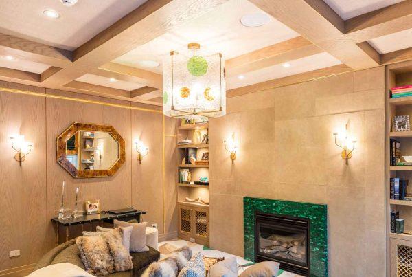 1134-east-23-street-brooklyn-living-room-kng-opt