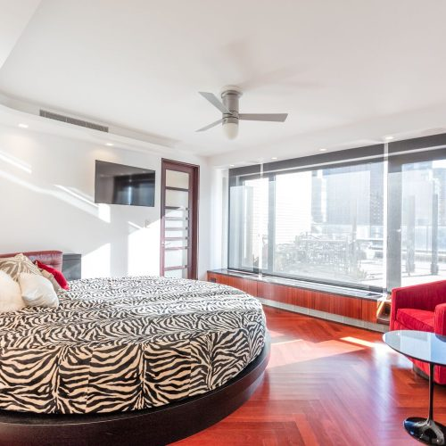 200-central-park-south-apart-floor-combination-bedroom-kng