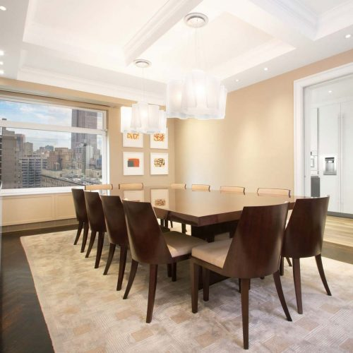 320-west-104-street-dining-room-kng-opt