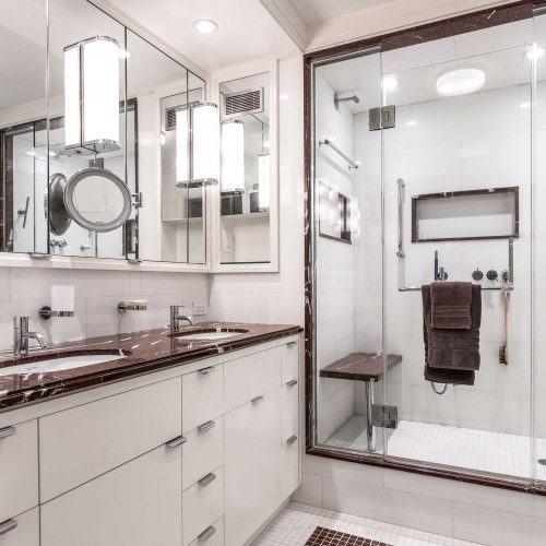 East-87th-street-bathroom-kng-opt