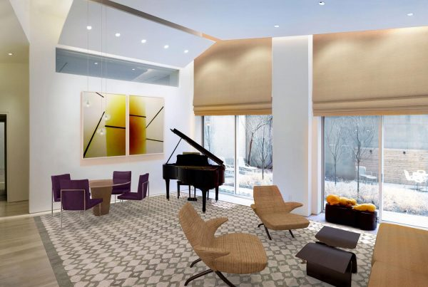 New-York-Renovation-Acoustical-Drop-Ceilings-West-67-Street-Living-Room-opt