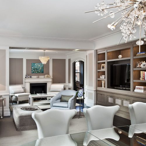 New-York-Residential-Renovation-Contracting-East-64-Street-Duplex-Living-Room-opt