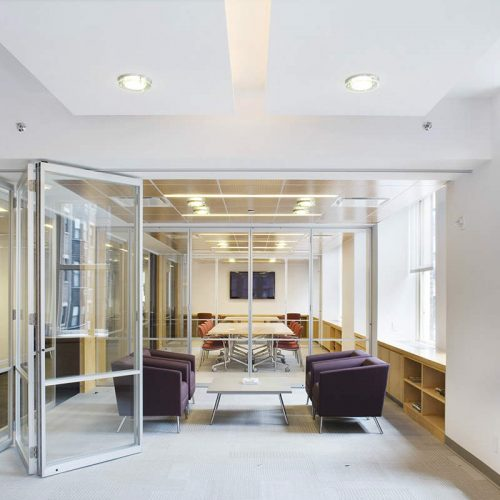 New-York-commerical-office-glass-partitions-THE-SOCIETY-OF-THE-PROPAGATION-OF-THE-FAITH-1