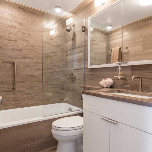 east-87th-street-bathroom-angle-kng-opt