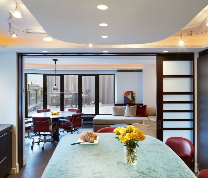 kng-200-central-park-penthouse-1-new-700x600