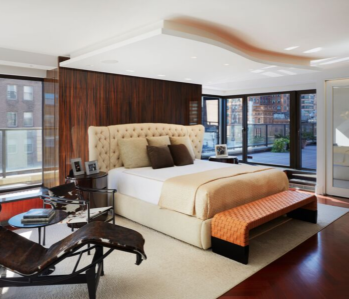 kng-200-central-park-penthouse-2-new-700x600