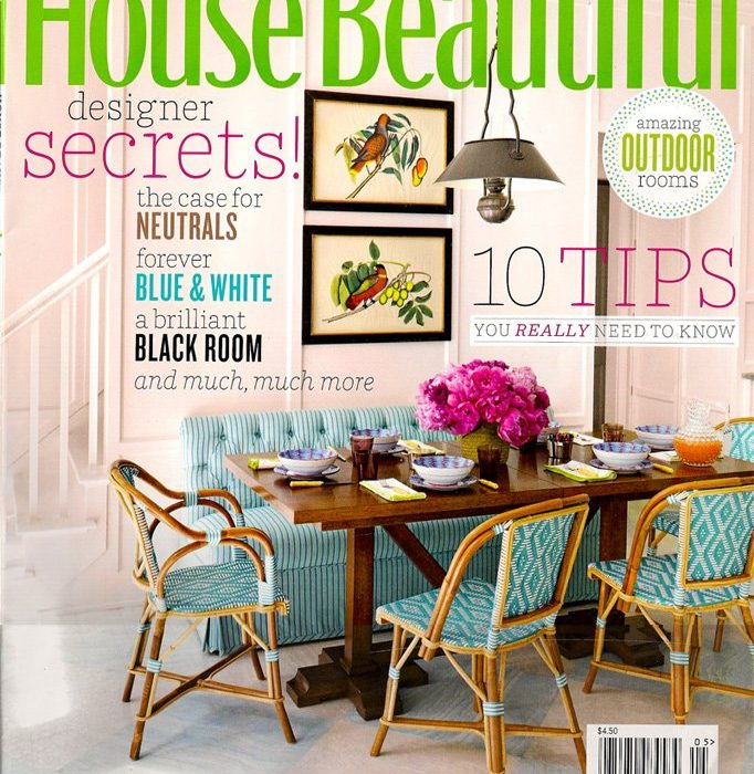 kngconstruction press homeBeautiful_cover