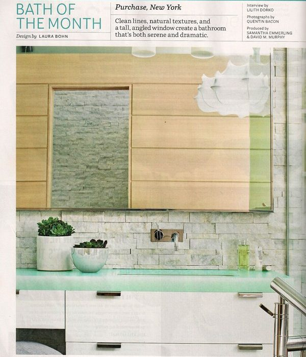 kngconstruction press homeBeautiful_p1