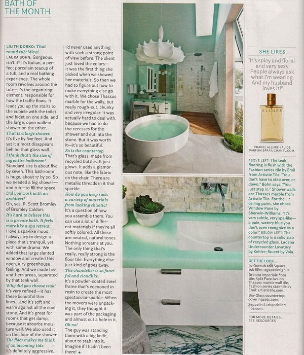 kngconstruction press homeBeautiful_p3