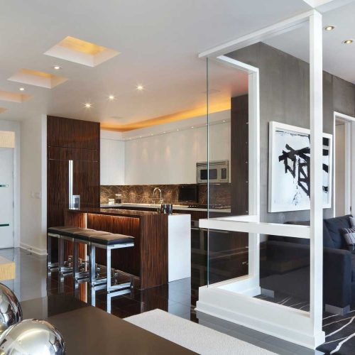 west-56th-street-kitchen-kng-opt