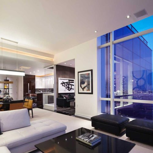 west-56th-street-living-dining-room-kng-opt