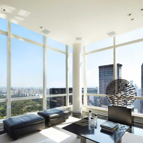 west-56th-street-living-room-panorama-kng-opt