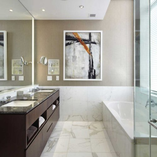 west-56th-street-penthouse-bathroom-kng-opt