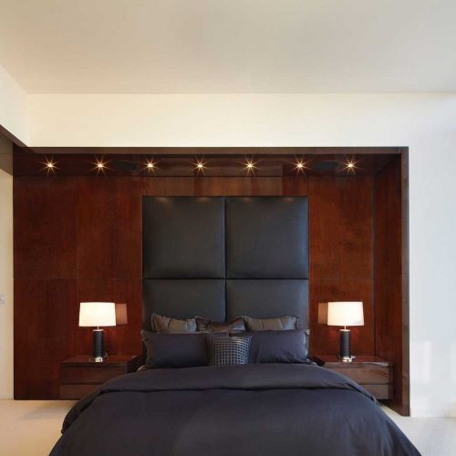 west-56th-street-penthouse-bedroom-opt
